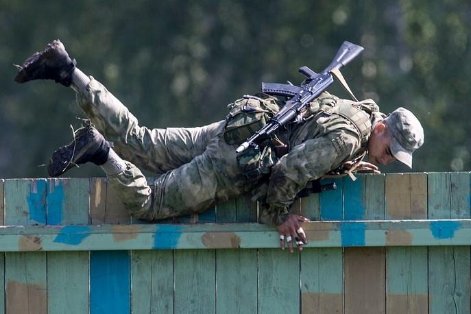 Muc kich tinh hoa luc quan the gioi tai Army Game 2017-Hinh-6