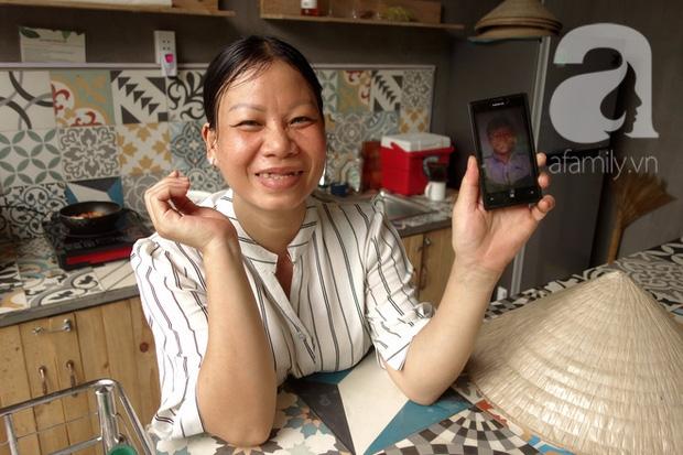 Phận bạc người phụ nữ cả đời làm osin (P2): Vỡ mộng ở Dubai, làm việc 22/24, cả ngày chỉ ăn 1 bữa cơm thừa - Ảnh 3.