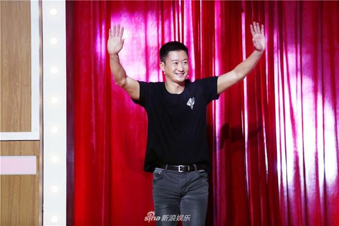Phung Tieu Cuong de biu 'Chien lang 2' cua Ngo Kinh? hinh anh 1