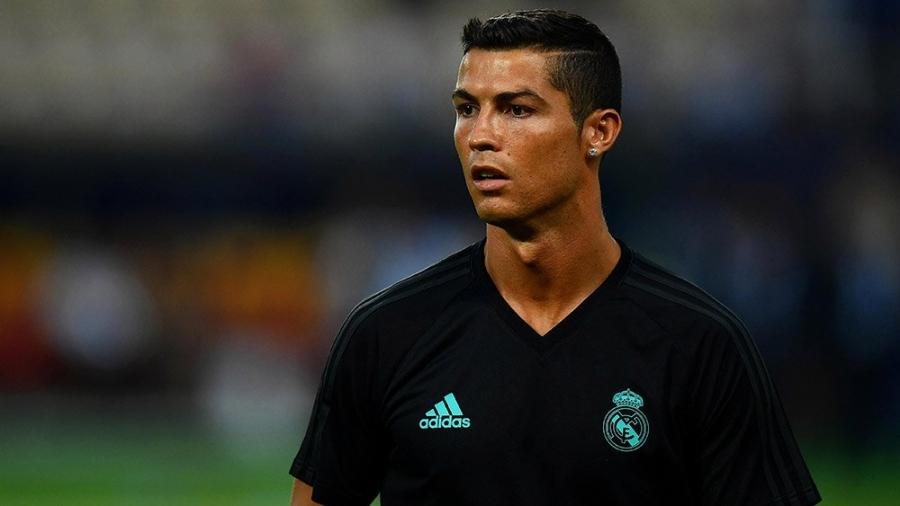 Barca, Real Madrid, Ronaldo, Messi, Lionel Messi, Siêu kinh điển, El Clasico