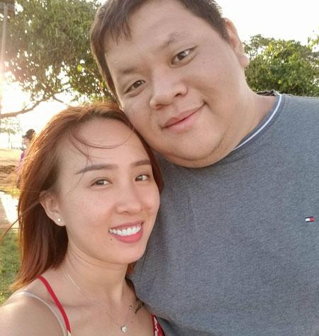 tinh-yeu-dua-lech-cua-co-gai-dong-nai-va-anh-viet-kieu-hon-100kg