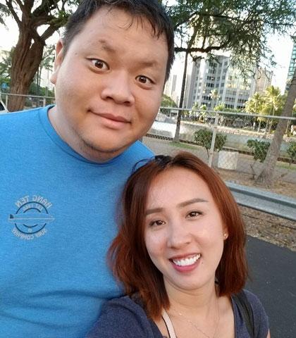 tinh-yeu-dua-lech-cua-co-gai-dong-nai-va-anh-viet-kieu-hon-100kg-2