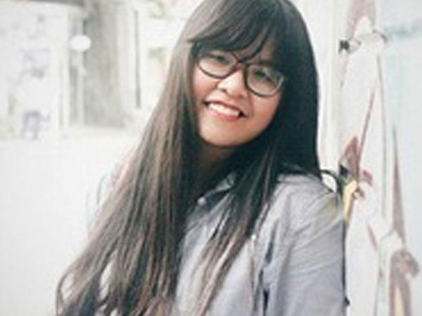 Cô gái Việt hát Despacito bằng 8 thứ tiếng khác nhau