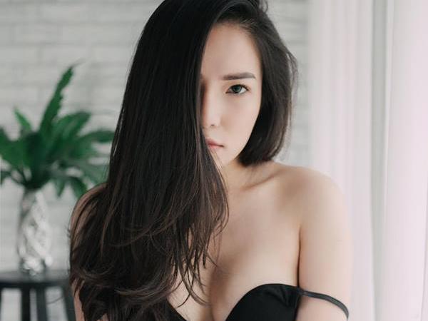 Vụ Lý Phương Châu bị tố ngoại tình với Hiền Sến: Chủ khách sạn nói sự thật, đưa chứng cớ bất ngờ