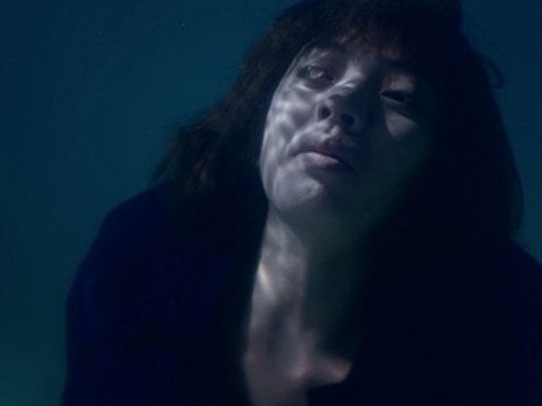 Tiến Luật đầy ám ảnh, Thu Trang bị dìm xuống nước để thủ tiêu trong