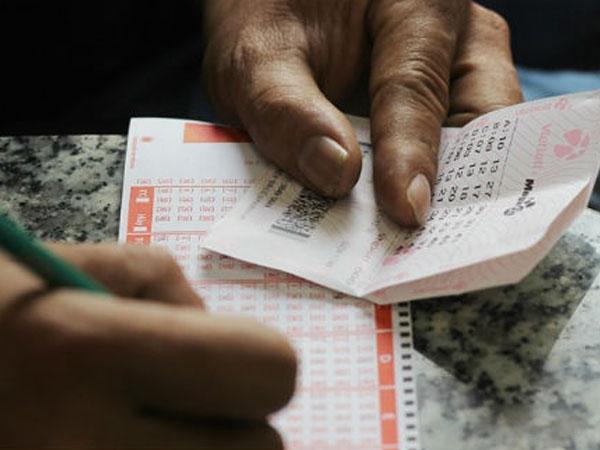 Cần Thơ lần đầu tiên bán vé trúng Jackpot hơn 20 tỷ