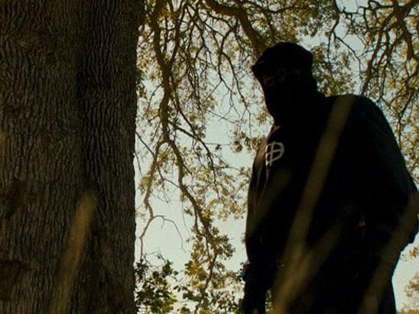 Rúng động phim về kẻ giết người hàng loạt gửi mật thư thách đố cảnh sát