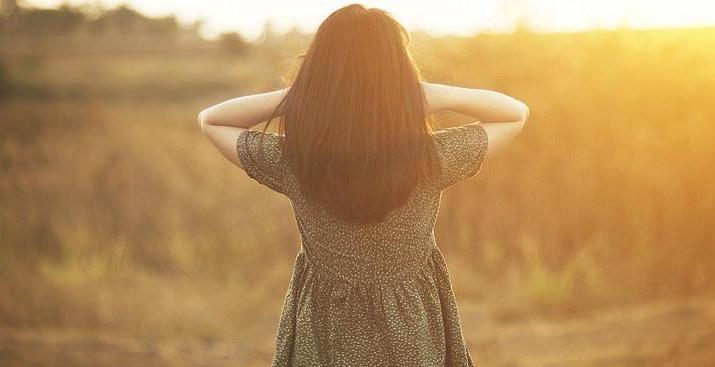 Đời sống - Hạnh phúc không bao giờ là thứ miễn phí và dễ dàng có được!