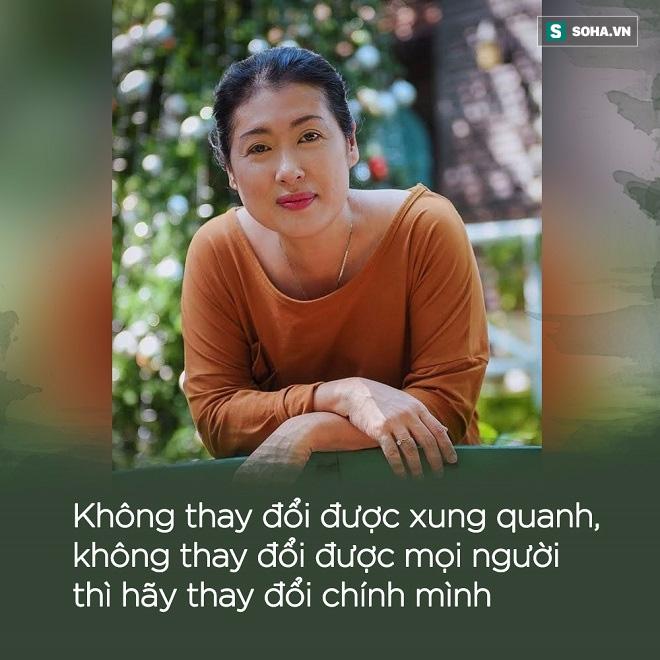 Long Nhật và cuộc điện thoại đẫm nước mắt với chồng NSND Hồng Vân - Ảnh 5.