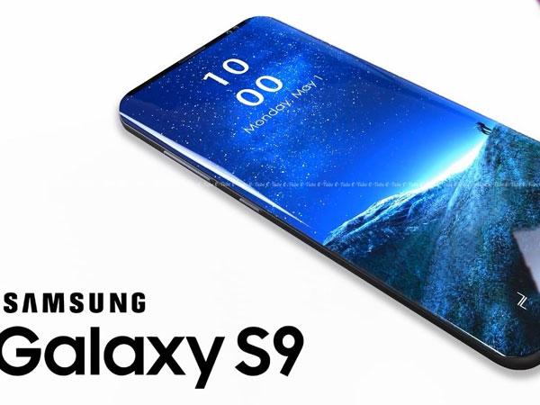 Galaxy S9 sẽ là điện thoại kiểu module, cần gì lắp nấy