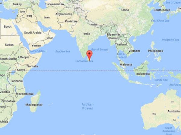 Phản đối bán cảng cho Trung Quốc, Bộ trưởng Sri Lanka bị bãi nhiệm