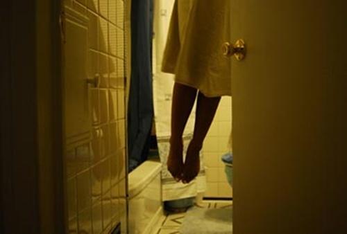 Hải Dương: Bệnh nhân treo cổ chết tại Bệnh viện đa khoa tỉnh