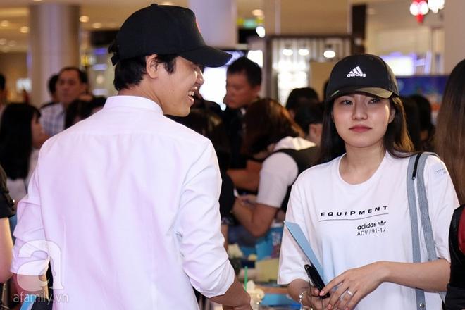 Hiền Sến hạnh phúc công khai hẹn hò cùng Lý Phương Châu sau ồn ào ngoại tình - Ảnh 3.