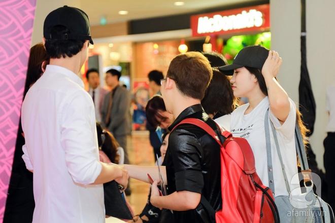 Hiền Sến hạnh phúc công khai hẹn hò cùng Lý Phương Châu sau ồn ào ngoại tình - Ảnh 4.