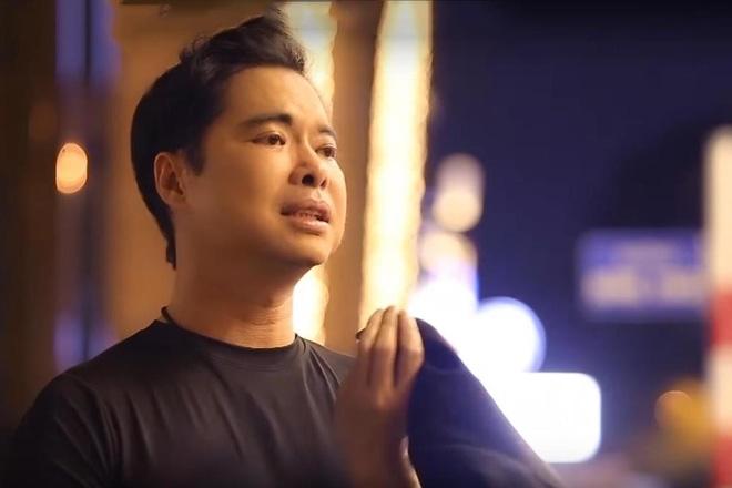 Nhà văn Chu Lai: Ai cho phép Hội Nghệ nhân & Thương hiệu Việt Nam sắc phong danh hiệu? - Ảnh 1.