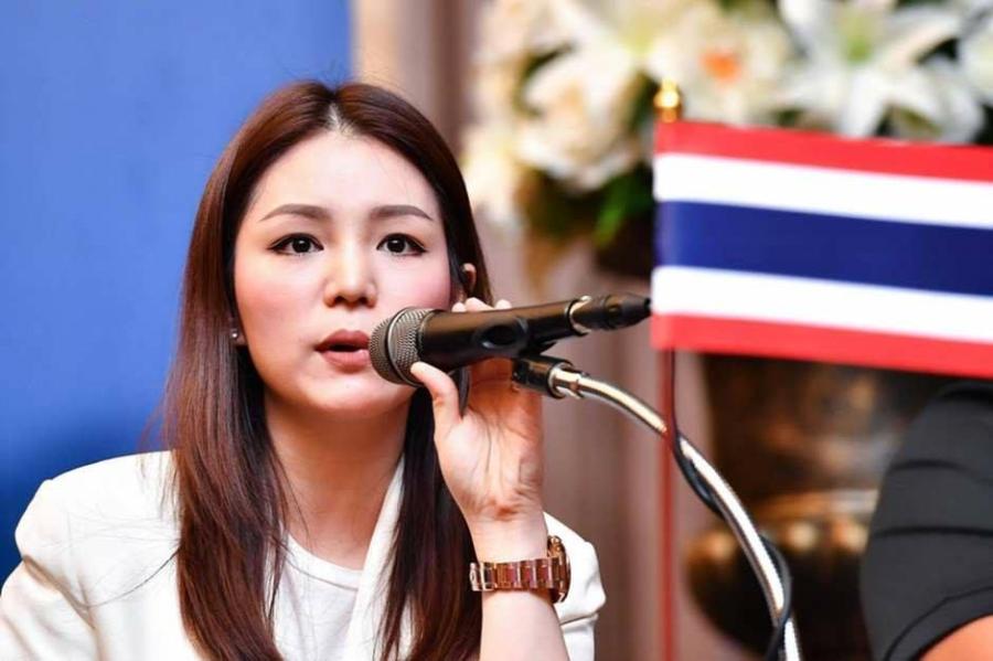 Trưởng đoàn Watanya Wongopasi tự tin có thể đánh bại U22 Việt Nam, qua đó giúp U22 Thái Lan giành vé vào bán kết.