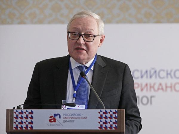 Moscow nghi Mỹ sẽ can thiệp bầu cử tổng thống Nga