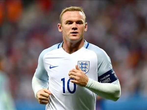 Rooney sẽ phải hối tiếc khi chia tay ĐT Anh