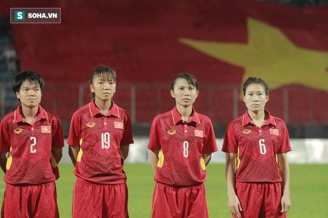 HLV Mai Đức Chung tiết lộ mục tiêu lớn chưa từng có sau chức vô địch SEA Games - Ảnh 1.