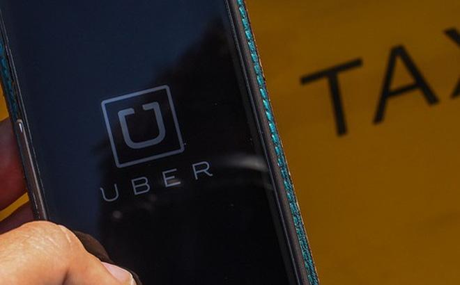 Uber, Grab đóng thuế với thuế suất ra sao so với taxi truyền thống?