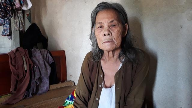hộ nghèo, chủ tịch xã, Thanh Hóa