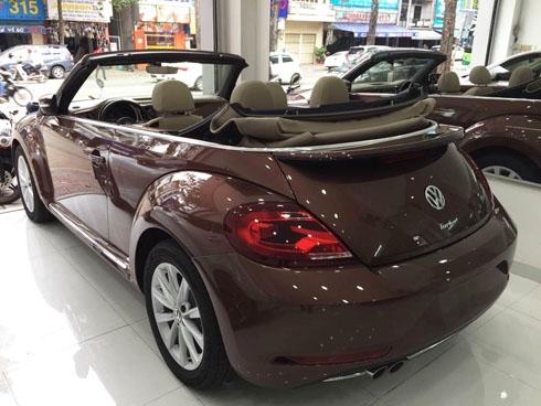 volkswagen-beetle-convertible-mui-tran-gia-gan-2-ty-tai-viet-nam-page-2-1
