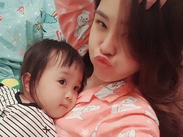 Bà mẹ Việt ở Úc và chuyện không tập cho trẻ đi vệ sinh sớm