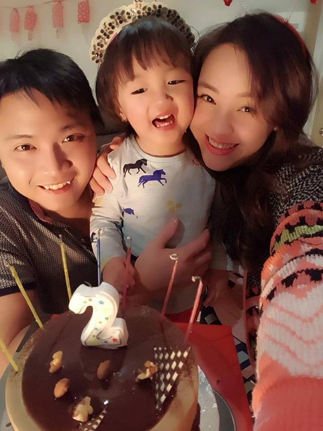Bà mẹ Việt ở Úc và chuyện không tập cho trẻ đi vệ sinh sớm gây bão mạng - Ảnh 1.