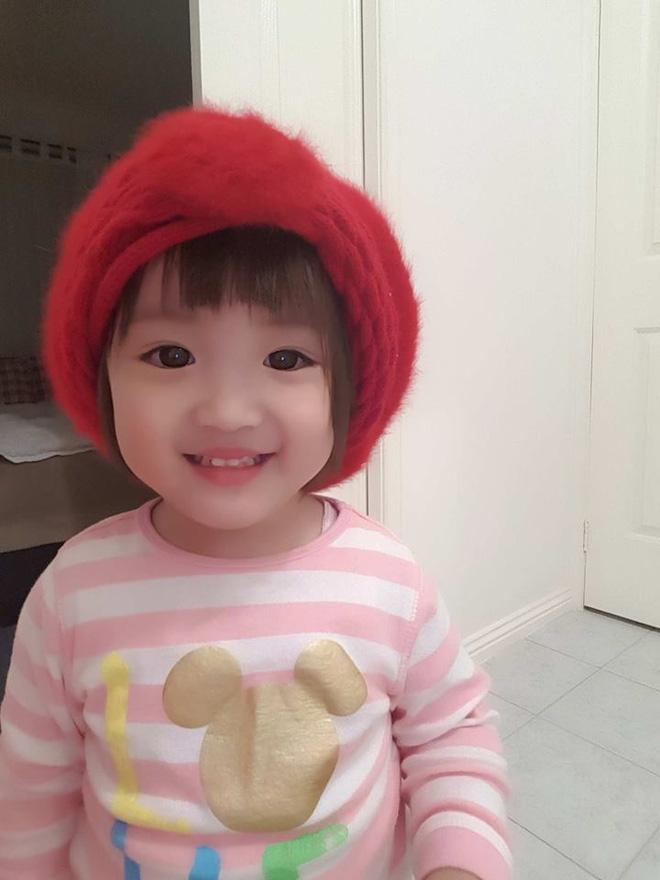 Bà mẹ Việt ở Úc và chuyện không tập cho trẻ đi vệ sinh sớm gây bão mạng - Ảnh 2.