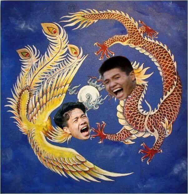 Dan mang 'tan cong' Cong Phuong, Minh Long sau tran thua U22 Thai Lan hinh anh 4