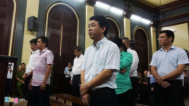 Nguyen Tong giam doc VN Pharma linh 12 nam tu hinh anh 1
