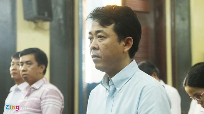 Nguyen Tong giam doc VN Pharma linh 12 nam tu hinh anh 2