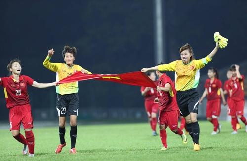 tuyen-nu-viet-nam-nhan-hon-4-ty-tien-thuong-cho-hc-vang-sea-games