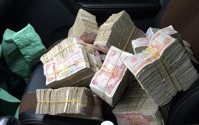 Công an Tiền Giang: Chúng tôi không đồng ý quan điểm xử lý tài xế đưa tiền lẻ - Ảnh 1.