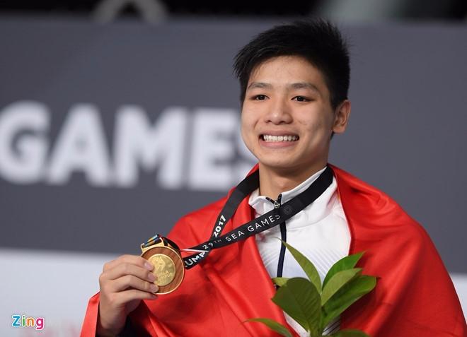 Nguyen Huu Kim Son: Chien thang ky dieu cua than dong 15 tuoi hinh anh 2