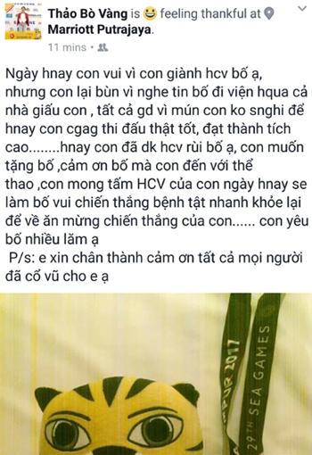 nu-hc-vang-sea-games-29-mot-thoi-di-xach-vua-phu-ho-2