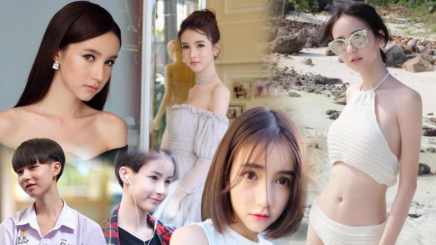 Tan Hoa hau chuyen gioi Thai Lan duoc khen 'hon ca thien than' hinh anh 4