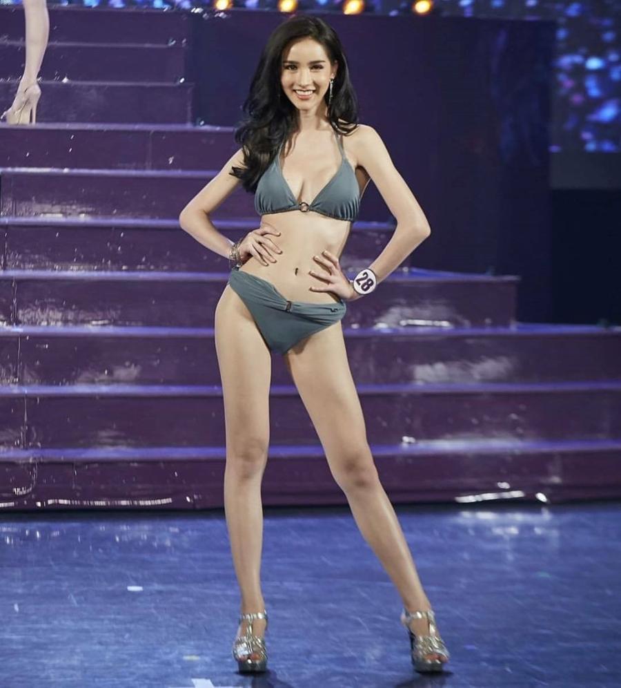 Tan Hoa hau chuyen gioi Thai Lan duoc khen 'hon ca thien than' hinh anh 5