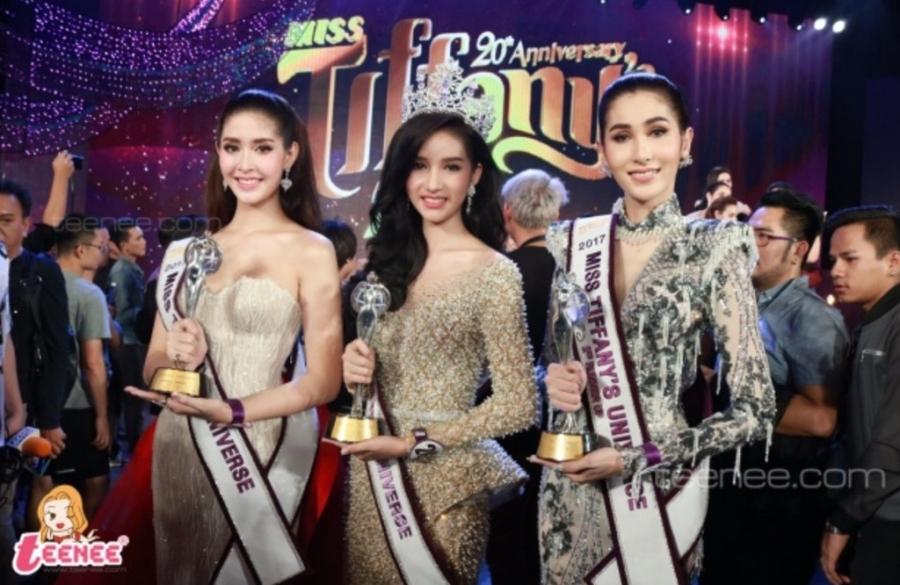 Tan Hoa hau chuyen gioi Thai Lan duoc khen 'hon ca thien than' hinh anh 10