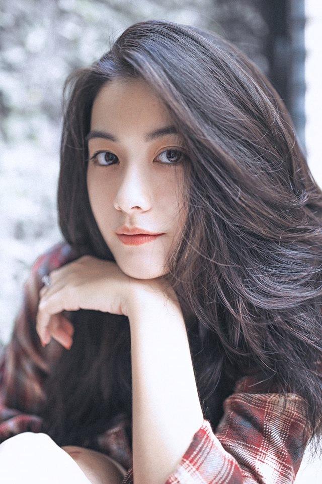 9X Sai Gon ngai chia se thong tin tren Facebook vi so thi phi hinh anh 4