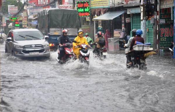 bão số 7, cơn bão số 7, dự báo thời tiết, bản tin thời tiết, tin thời tiết, áp thấp nhiệt đới