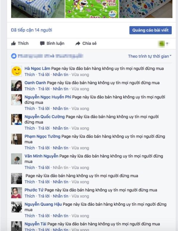 Khi 'giang ho' Facebook doi no thue hinh anh 1