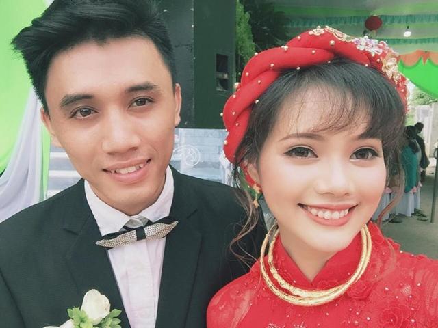"""lam """"ba moi"""" khong thanh, co gai hue cuoi duoc chang trai thuong vo nhat vinh bac bo - 1"""