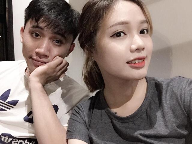 """lam """"ba moi"""" khong thanh, co gai hue cuoi duoc chang trai thuong vo nhat vinh bac bo - 3"""