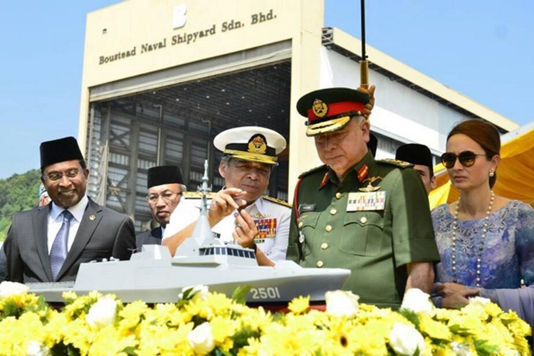 Tau chien LCS cua Malaysia manh co nao-Hinh-7