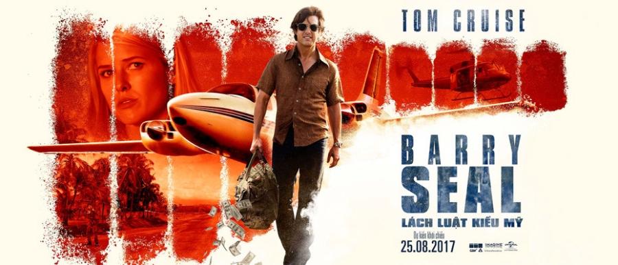 Tom Cruise tai xuat day ngoan muc trong 'Lach luat kieu My' hinh anh 1