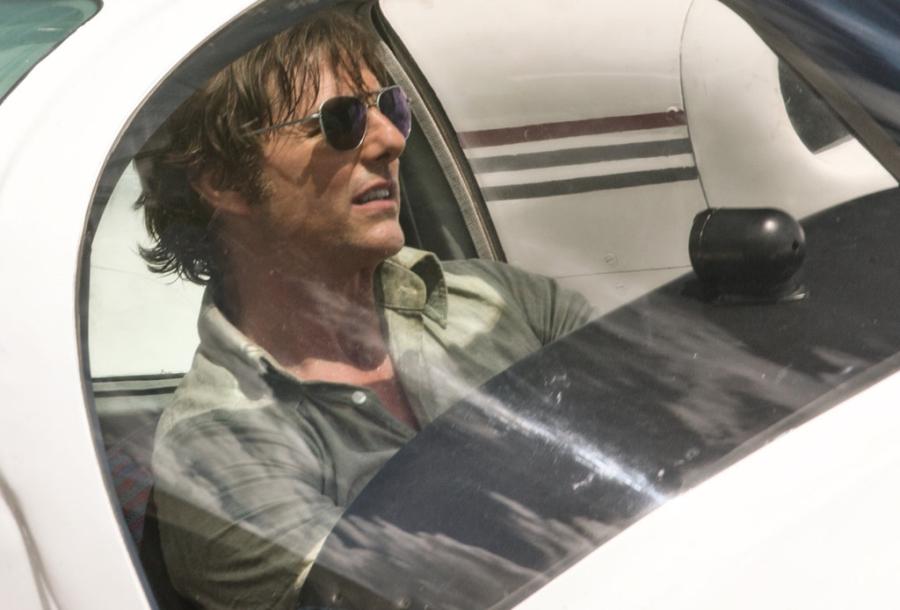 Tom Cruise tai xuat day ngoan muc trong 'Lach luat kieu My' hinh anh 2