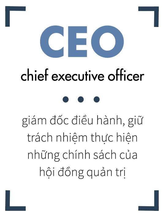 Uber da tim duoc CEO moi thay Travis Kalanick hinh anh 1