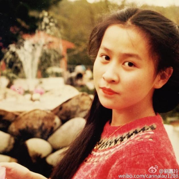 """3 người đẹp Hoa ngữ bị xã hội đen bắt cóc và """"làm nhục"""", người vực dậy được kẻ phát điên - 1"""