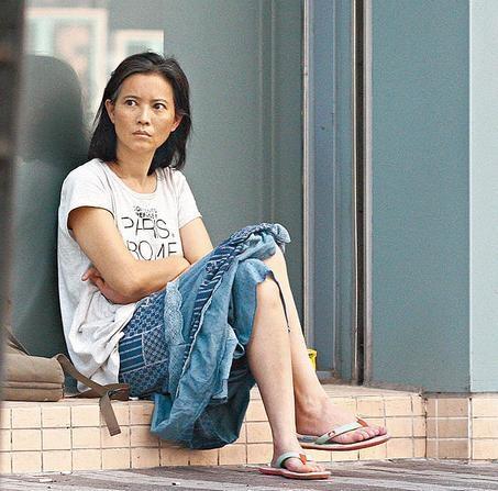 """3 người đẹp Hoa ngữ bị xã hội đen bắt cóc và """"làm nhục"""", người vực dậy được kẻ phát điên - 7"""